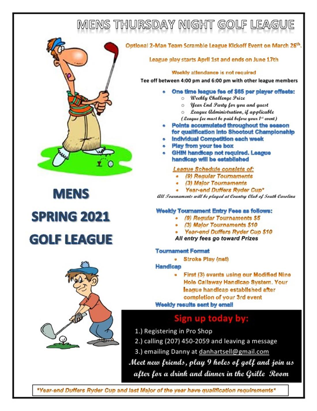 2021_MENS_GOLF_LEAGUE_FLYER00001